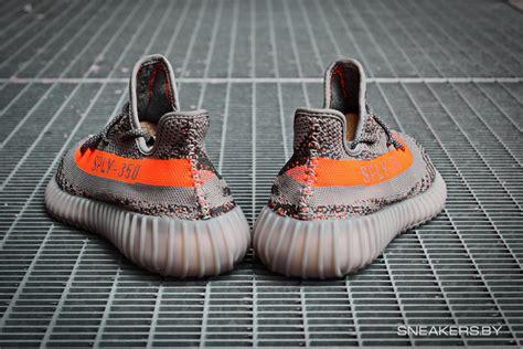 Adidas Yeezy Boost V2 Zebra Premium Qual Kode Ss10261 adidas yeezy boost 350 v2 beluga solar sneaker bar