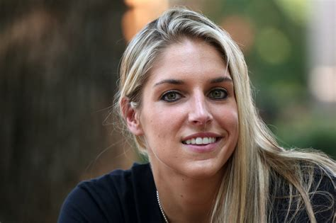 donne in sky s delle donne becomes the of the wnba