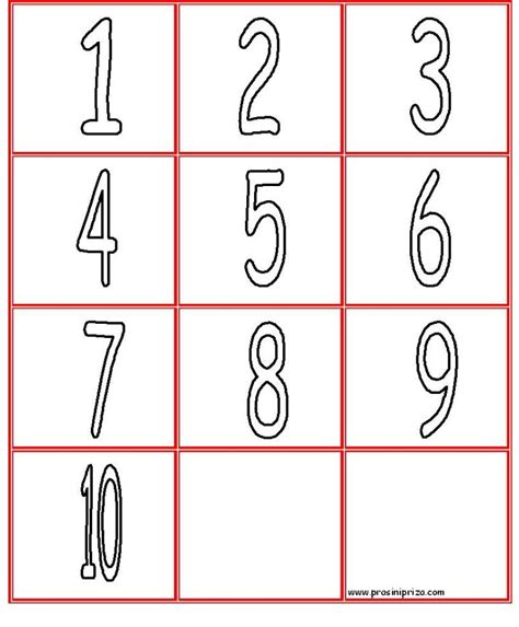 free color by number christmas worksheets kindergarten