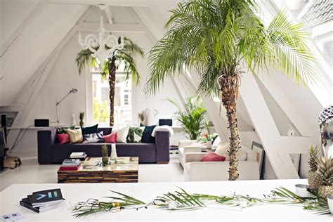 Home Decor Blog by Hygge Styling Interior Styling Amsterdam