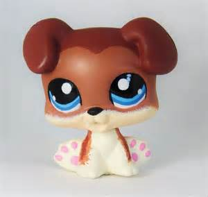 lps puppies 17 best images about littlest pet shop ooak customs on fnaf chibi and pegasus