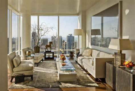 Gartenmöbel Im Landhausstil 423 by 15 Delightful Contemporary Living Room Ideas For Everyday