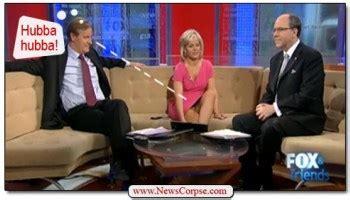 fox news anchor gretchen carlson panties fox news anchor gretchen carlson panties alisyn camerota