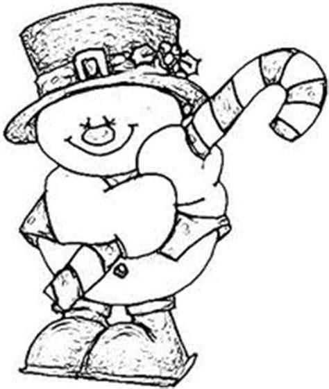 imagenes de navidad para dibujar en tela dibujos para pintar en tela mu 241 equito de navidad