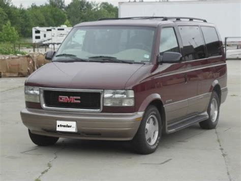 blue book value 2000 gmc safari
