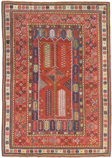 morandi tappeti 13 best morandi tappeti images on rugs carpet