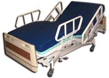 hospital beds for rent how to keep your loved one comfortable at home with image