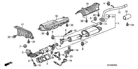 online service manuals 2003 honda element spare parts catalogs 2005 honda element serpentine belt diagram imageresizertool com