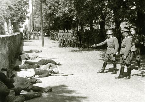 pancevo serbien lemo lebendiges museum r 252 ckblick pancevo 1941