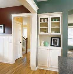 interior colors for small homes how to choose the right colors for your rooms painting