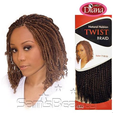 diana nubian naffy braid diana nubian twist naffy braid hair hairstylegalleries com