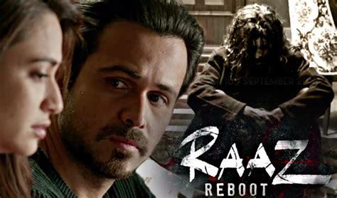 download film hacker reboot download razz reboot 2016 hindi 720p bluray rip hevc h 265