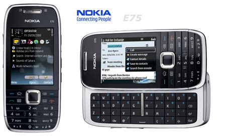 nokia e72 themes free download mobile9 nokia e75 themes mobile9 image search results