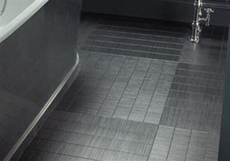 tile flooring tile floors manhattan staten island ny