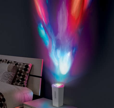 cool things to buy for your room uncle milton lightshow dj noveltystreet