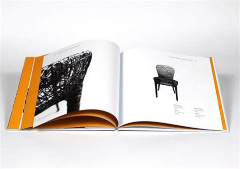 art design kielce corporate identity design centrum kielce on pantone canvas