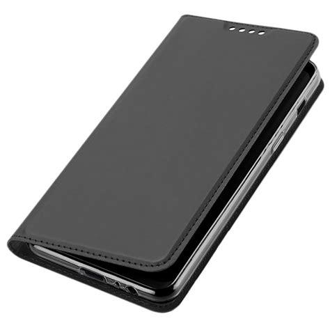 Samsung A8 Pro 2018 dux ducis skin pro samsung galaxy a8 2018 flip cover m 248 rkegr 229