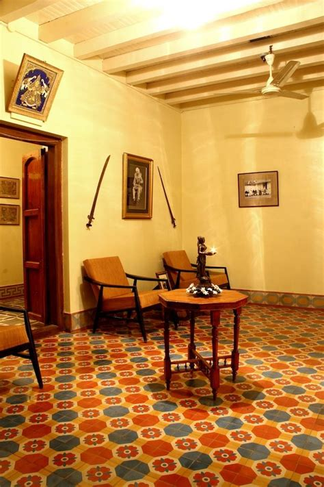 shenbaga vilasam interiordesignindia indian home design