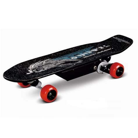 Electric Skateboards 250 Watt With Wireless Remote Fd24v 250c K Electric Skateboards 250 Watt With Wireless Remote Fd24v 250c K Black Jakartanotebook