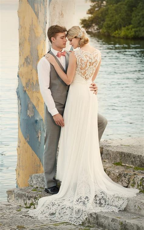 Wedding Dresses Brands by Brands Wedding Dress Designer Wedding Dress By