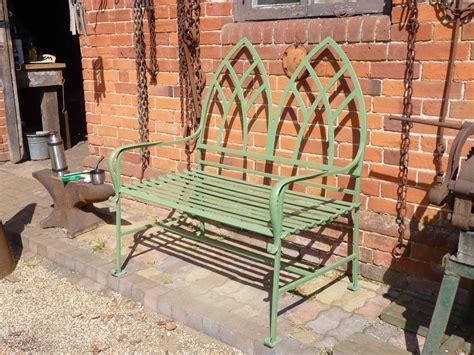 parterre outdoor furniture garden furniture kiln forge