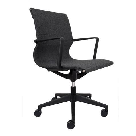 buro office chair office mesh chair buro diablo office chair buro