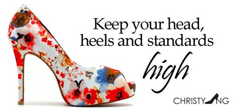 shoe quote of the day welcome to shoe heaven welcome to