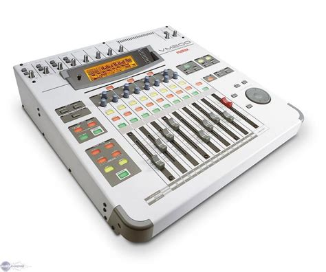 forum console forums fostex vm200 audiofanzine