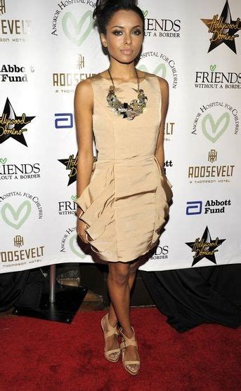 kat graham tattoo 80 best crush images on bonnie