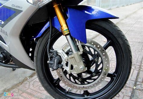 Shock Breaker Sokbreker Shockbreker Mono Shock Motor Honda Vario 335mm serem habis 34juta jupiter mx king 150 modif mono arm