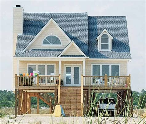 eplans low country house plan 2883 square feet and 4 eplans low country house plan perfect for family
