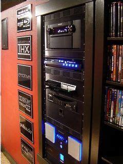 av rack soek pa google home technology home theater