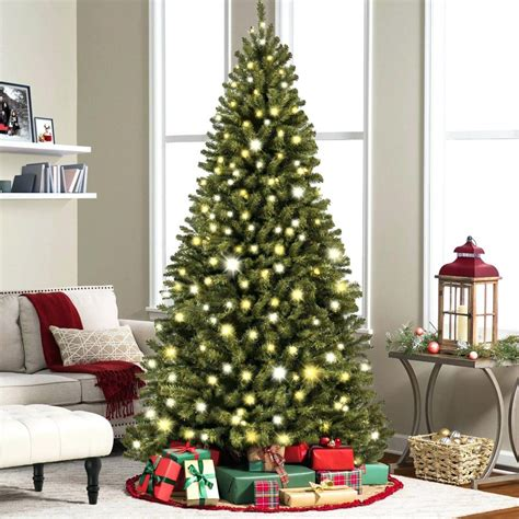 best prelit 3ft christmas trees reviews fancy costco pre lit tree reviews 26 ge 12 prelit led 3 sweetlimonade