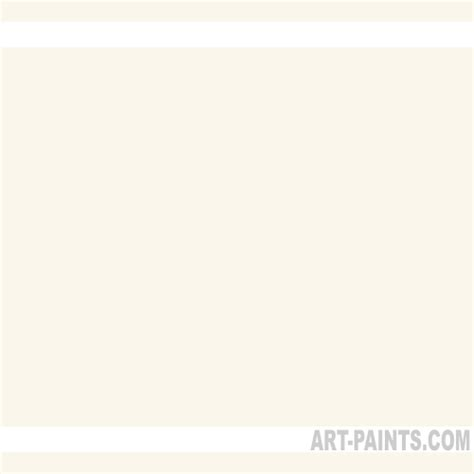 light antique white crafters acrylic paints dca02 light antique white paint light antique
