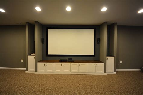 basement entertainment center ideas basement masters