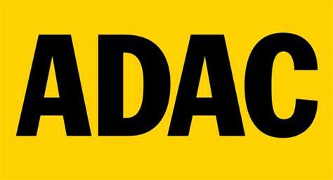Adac Kfz Versicherung Saarbr Cken by Adac Aff 228 Re Erste Sofortma 223 Nahmen Beschlossen Auto
