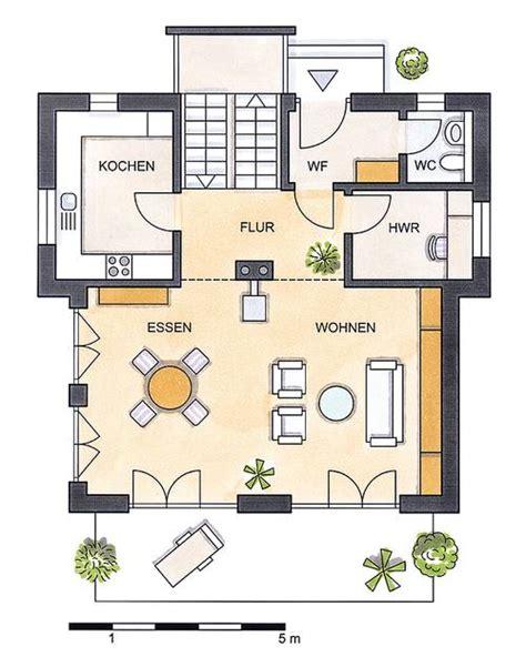 haus 9x11 einfamilienhaus grundrisse in der 220 bersicht grundrissplanung