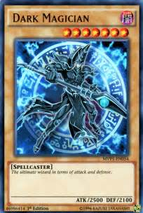 alte yugioh decks yugi and kaiba mega tins 2016 promo cards reveal