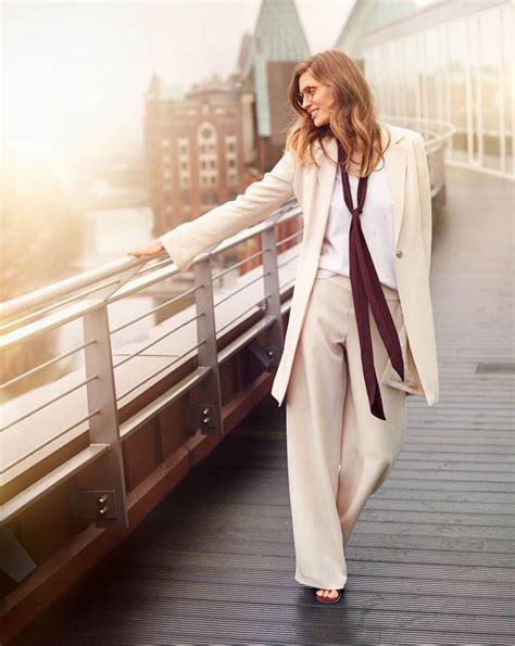 wandschrank kleider die besten 25 blazermantel ideen auf