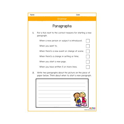 printable worksheets for year 3 english year 3 english worksheets free antonyms worksheet quot quot sc quot 1