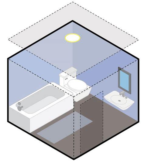 surround sound ceiling speaker wiring diagram surround