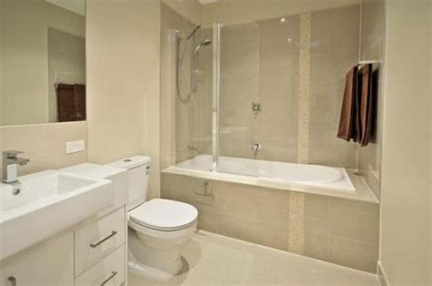 Remodeled Bathrooms Ideas by Bath Shower Combo Design Ideas Get Inspired By Photos Of