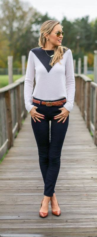 cheap business casual clothes  outfits page