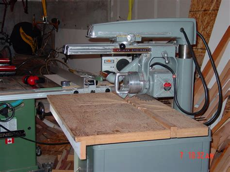 vintage woodworking machinery don s early light woodworking machinery