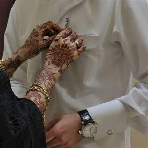 henna tattoo adalah marriage is you big decision it s a lifetime commitment