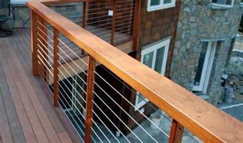 mahogany banister mahogany railing capital lumber