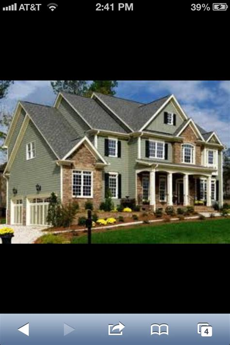 sage a house how to sage a house correctly house plan 2017