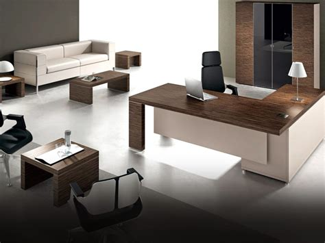 quality office furniture quality office furniture for a positive impact dayofdubai