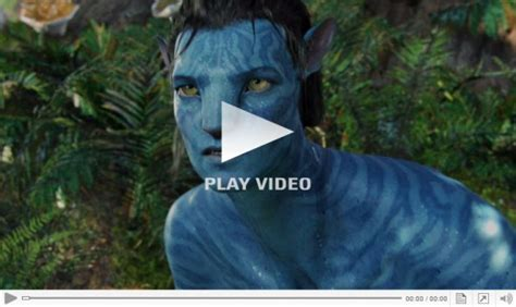 i see you official avatar theme full song free mp3 avatar two new clips full theme song running time