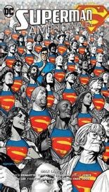 Superman American Graphic Novel Ebooke Book The Radar S Top 25 Comic Books And Graphic Novels Of